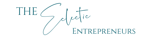 The Eclectic Entrepreneurs